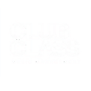 Club Class Music Management