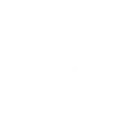 MN2S